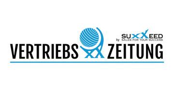 logo_vertreibszeitung